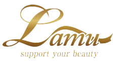 Lamu Beauty Topics